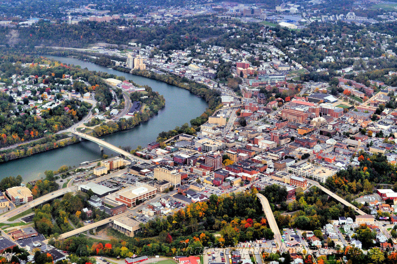 View_Morgantown