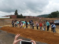 NewSuncrestSchool_breakGround
