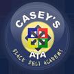 Casey's ATA