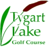 Tygart Lake Golf Course